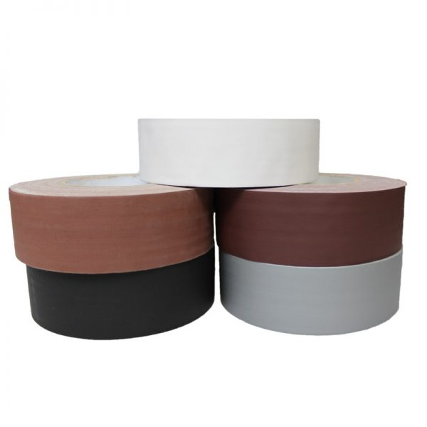 Gaffers Tape, or Gaffer Tape. 45 yards. For sale at tapedepot.com Great for Audio Gaffer and Video Gaffer