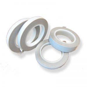 Skived PTFE Tapes 10 Mil (80510)