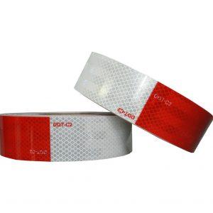 dot reflective tape