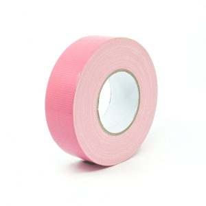 Pink Tape from Tape Depot®
